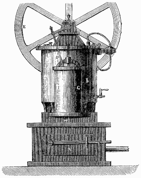 T1- d149 - Modèle de machine à air chaud.png