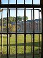 TB Facility View (5080259552).jpg