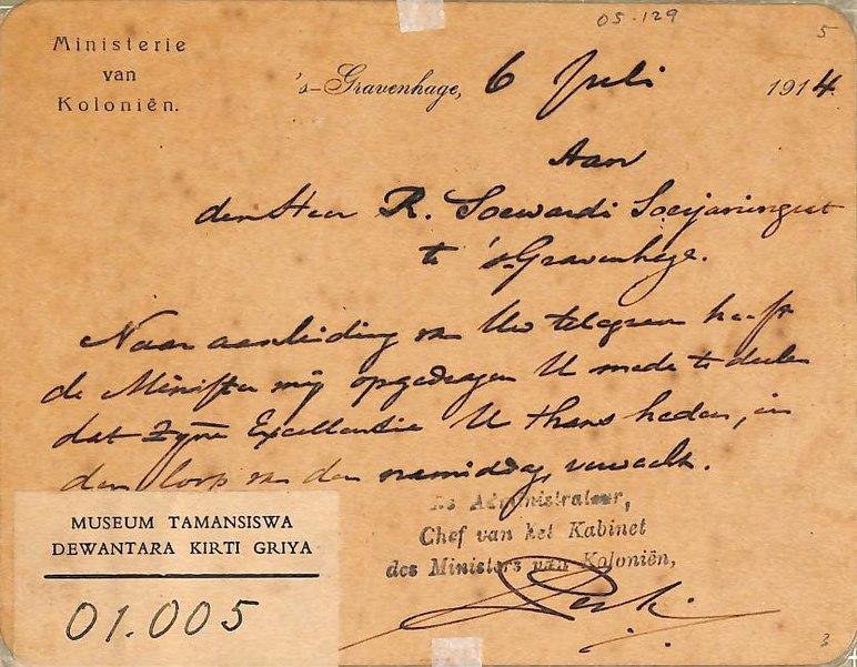 File:TDKGM 01.005 Koleksi dari Perpustakaan Museum Tamansiswa Dewantara Kirti Griya.pdf