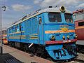 TEP10-186 (ТЭП10-186) diesel locomotive (5046481043).jpg