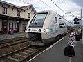TER BORDEAUX MONT DE MARSAN (21006289164).jpg
