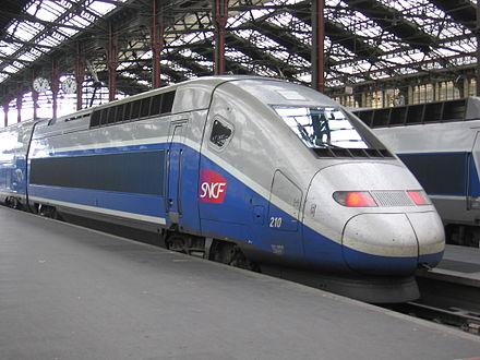 Speed Dating Paris angielski