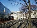 TMU-Arakawa02.jpg