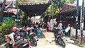 TPS 5 North Sumatra, 2019 Indonesian General Election (02).jpg