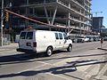 TTC Vehicle 877.jpg