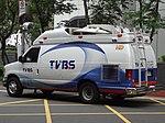 TVBS SNG 608-BS 20160430.jpg