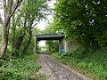 TVB - P1080269 - Le Pont de la RD 149.jpg