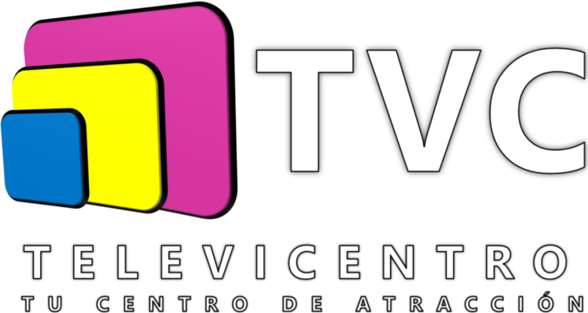 TELEVICENTRO ECUADOR en vivo
