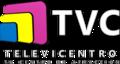 TVCEC.png