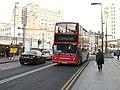 TWM Bus in Navigation St, Birmingham - geograph.org.uk - 2847708.jpg