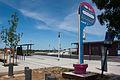 TZEN-L1-Gare-Lieusaint-Moissy IMG 8813.JPG
