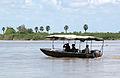 TZ Selous Water Safari.JPG