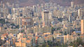 Tabriz city.jpg