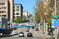 Tacoma Link crosses South 11th Street.jpg