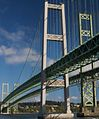 Tacoma Narrows Bridge(s)-2.jpg