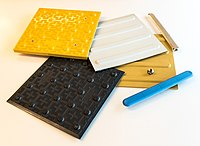 Tactile Paving colours and Materials.jpg