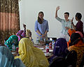 Tadjoura, Ali Sabieh Region Women, CJTF-HOA share health practices 140529-F-SJ695-058.jpg