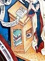 Taisten-St. Georg 14.jpg