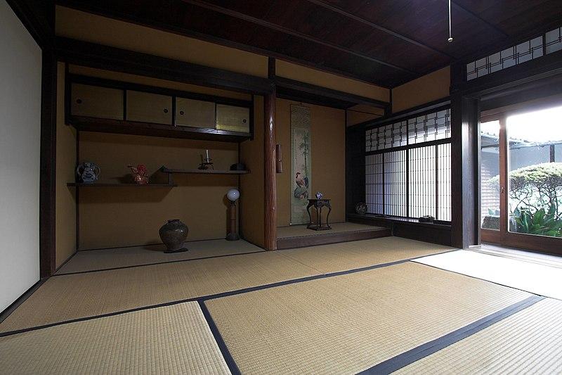 Tập tin:Takagike Kashihara JPN 001.jpg