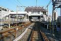 Takaida Station Kasiwara Osaka01n3072.jpg