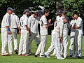Takeley CC v. South Loughton CC at Takeley, Essex, England 077.jpg