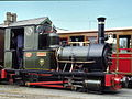 Tal-y-Llyn Railway No 2 Dolgoch (8062034149).jpg