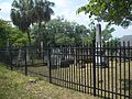 Tallahassee FL St Johns Episc Church cem02.jpg