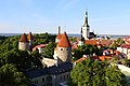 Tallinn 89.jpg