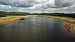 Talsperre Lehnmühle Aerial alt3.jpg