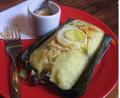 Tamal comida tipica de cumbe.png