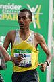 Tamirat Tola 2014 Paris Marathon t101245.jpg