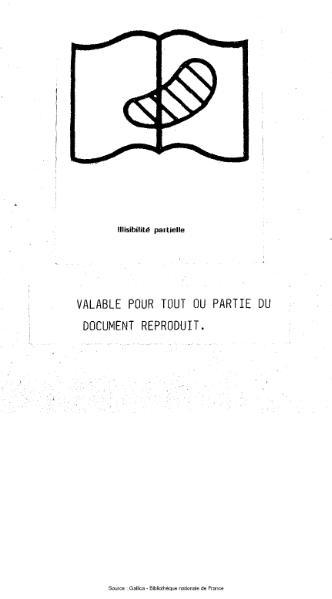 File:Tamizey de Larroque - Note sur le poète lectourois Lacarry.djvu