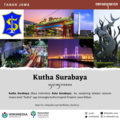 Tanah Jawa - Kutha Surabaya.png