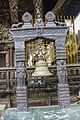 Tanga Baha Lalitpur-IMG 4911.jpg