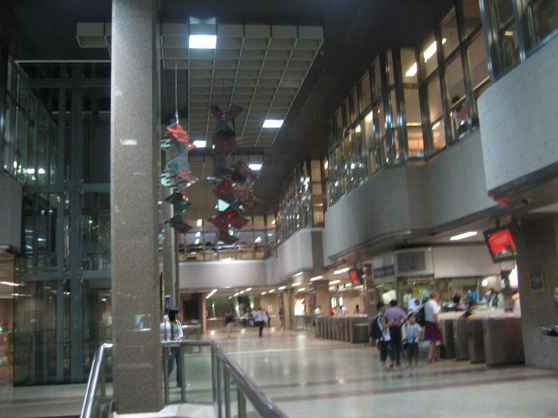 File:Tanjong Pagar MRT.JPG