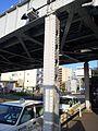 Tanmachi, Kanagawa Ward, Yokohama, Kanagawa Prefecture 221-0825, Japan - panoramio (1).jpg