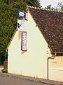 Tannerre-en-Puisaye-FR-89-auberge-01.jpg