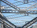 Tappan Zee support structure detail.jpg
