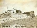 Tarawa USMC Photo No. 2-19 (21464728930).jpg