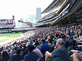 Target Field gameday 09.jpg