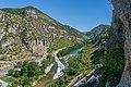 Tarn River in La Malene 05.jpg