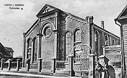 Tartu synagogue 01.jpg