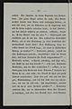 Taschenbuch von der Donau 1824 024.jpg