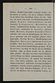 Taschenbuch von der Donau 1824 126.jpg