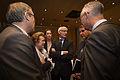 Task Force pour Strasbourg avec Thierry Repentin Parlement européen 23 octobre 2013 11.jpg