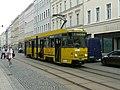 Tatra 319 Görlitz Berliner Strasse.jpg
