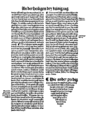 Tauler Predigten (1522) 058.png