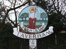 Taverham-sign.jpg