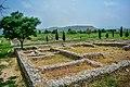Taxila Ruins.jpg