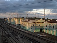 Tayga Railway Station.jpg